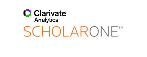 ScholarOne Nedir? - Bilimsel Yayıncılar için Kolaylaştırılmış Değerlendirme Süreçleri
